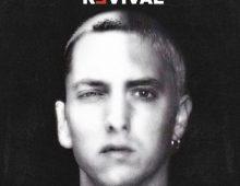 Eminem – Revival (Interlude)