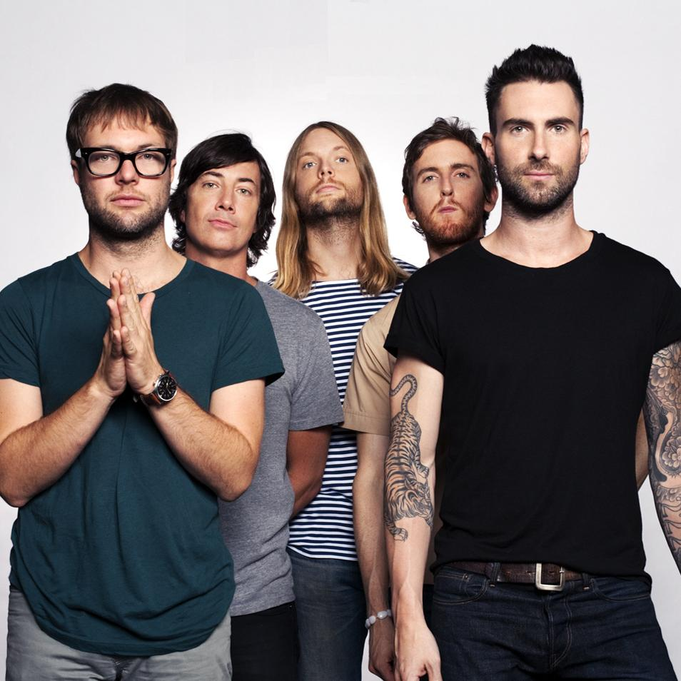 Maroon 5 What Lovers Do Fingerstyle Guitar Tabsfingerstyle Guitar Tabs