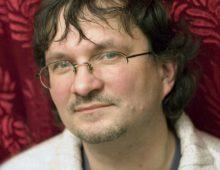 Сергей Труханов – Татуировщик