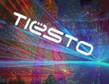 DJ Tiesto – Adagio for Strings