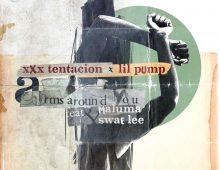 XXXTentacion & Lil Pump – Arms Around You
