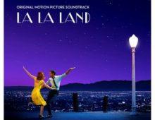 La La Land OST – City of Stars