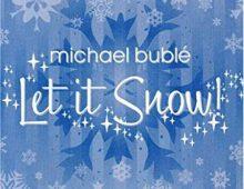 Dean Martin – Let it Snow!