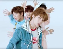 TXT – CROWN
