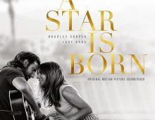 Lady Gaga, Bradley Cooper – Shallow