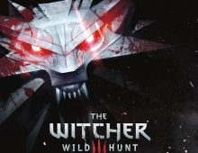 Witcher 3: Wild Hunt – Priscilla's Song
