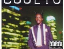 Coolio feat. L.V. – Gangsta's Paradise