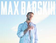 Макс Барских – Туманы