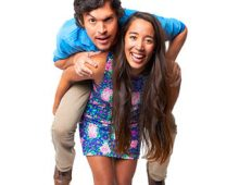 Alex & Sierra – Little Do You Know
