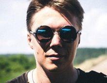 Алексей Пономарев – А мы не ангелы, парень