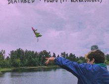Powfu ft. beabadoobee – Death bed (coffee for your head)