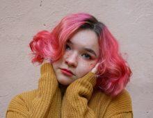 Алена Швец – Первое свидание