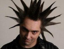 15 панк-рок песен