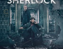 BBC Sherlock Theme Song