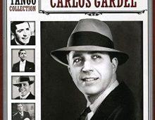 [Ukulele] Carlos Gardel – Por Una Cabeza