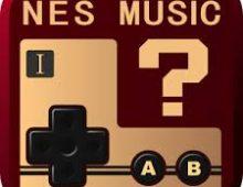 [Ukulele] NES Medley Tabs