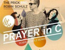 Lilly Wood – Prayer In C