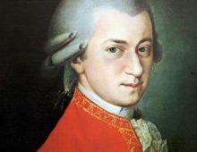 Mozart – Rondo Alla Turca
