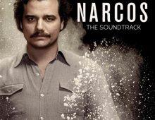 Narcos Theme Song (Tuyo)