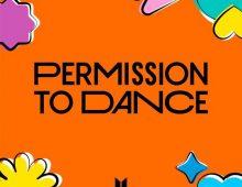 [Ukulele] BTS – Permission To Dance