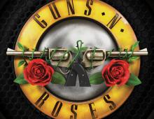 [Ukulele] Guns N' Roses – Sweet Child O' Mine